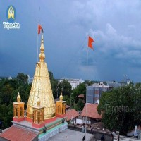Hyderabad To Shirdi Tour Flight Packages