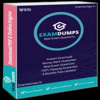 ExamDumpsin