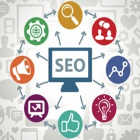 Lead your business by qualified SEO Services Company